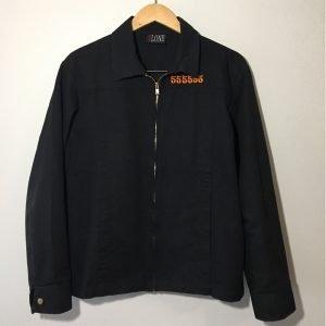Vlone-5555-Jail-Jacket