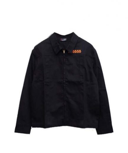 Vlone-Denim-Jacket-For-Mens