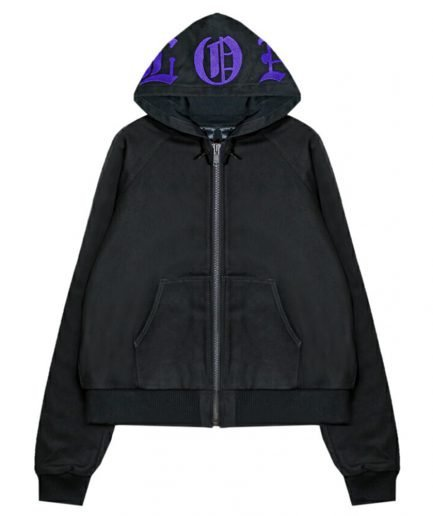 Vlone-Embroidered-Work-Jacket