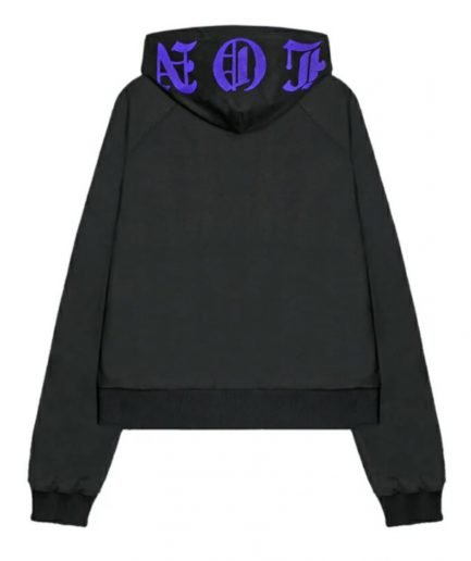 Vlone-Embroidered-Work-Jackets