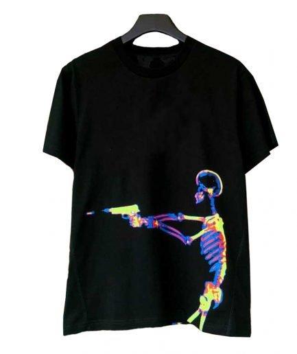 Vlone-X-Ray-T-Shirt