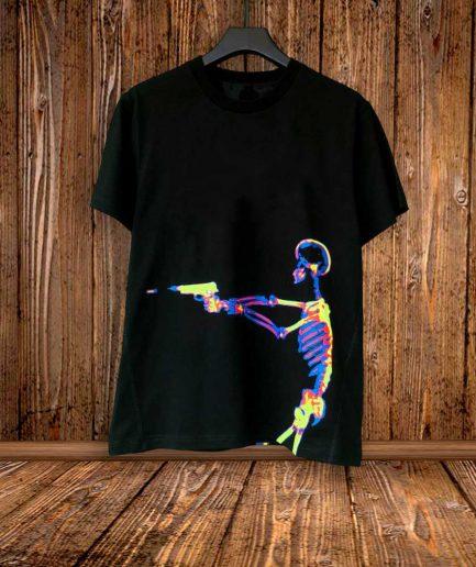 Vlone-X-Ray-T-Shirts