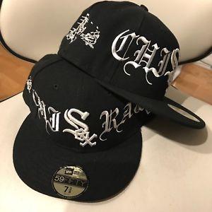 VLONE Stylish Hat