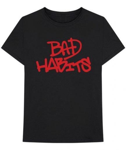 Nava-VLONE-Vendetta-T-Shirt