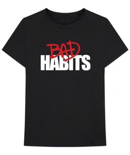 VLONE-Drip-Bad-Habits-T-Shirt