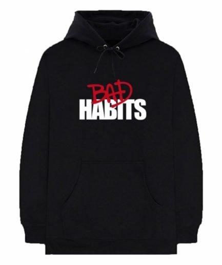 VLONE-x-Nav-Bad-Habits-Hoodie