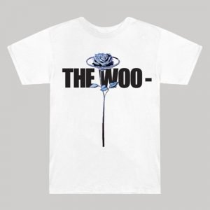 VLONE-x-Pop-Smoke-The-Woo-T-Shirt