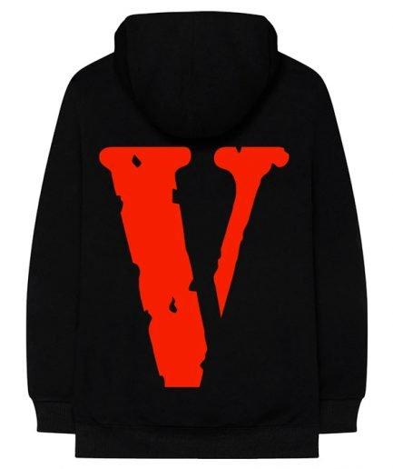 Vlone-Nav-Bad-Habits-Black-Hoodie
