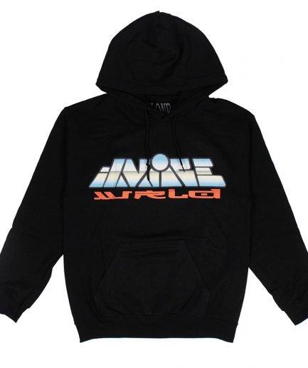 Vlone-x-Juice-Wrld-Graphic-Hoodie