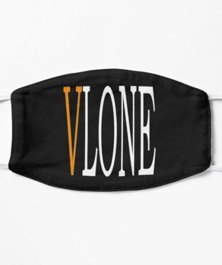 VLONE Face Mask