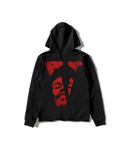 VLONE-X-The-Weeknd-After-Hours-Blood-Drip-1.jpg