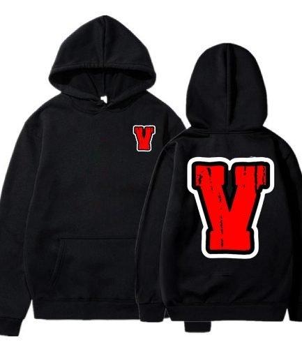 Vlone-Black-Reversible-Hoodie-Red-V.jpg
