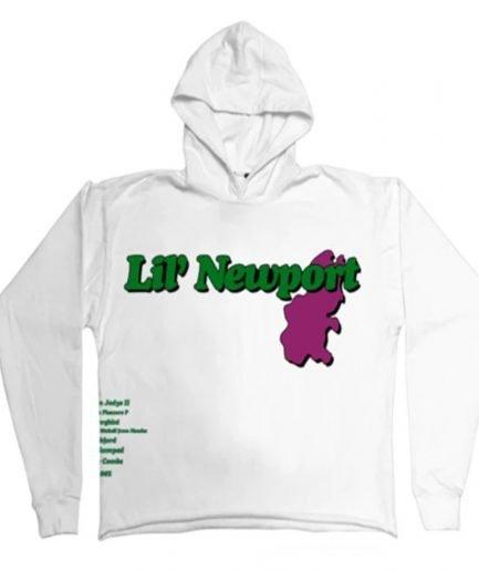 Vlone-Lil-Newport-Hoodies