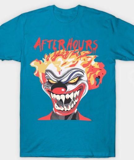 Vlone-Weeknd-After-Hours-If-I-OD-Clown-Tee-Light-Blue.jpg