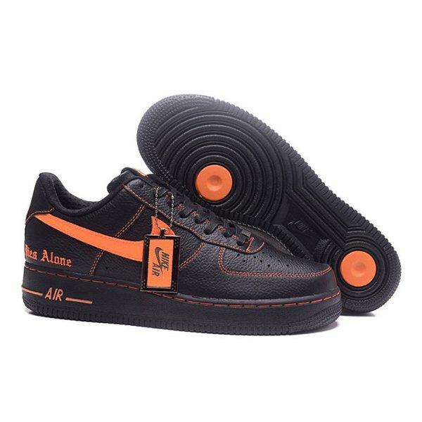 Vlone-x-NikeLab