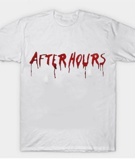 Vlone-x-The-Weeknd-After-Hours-Acid-Drip-T-Shirt-White.jpg