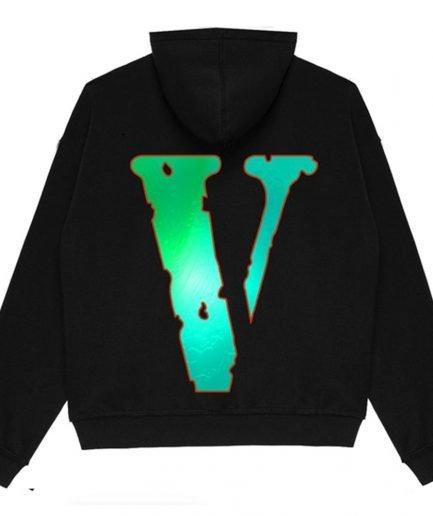 YoungBoy-NBA-x-Vlone-Sticks-Hoodies