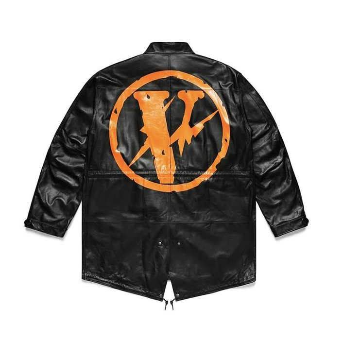 vlone-jacket