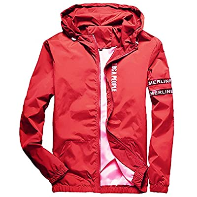 VLONE-High-Quality-Streetwear-Jacket