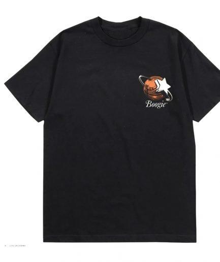 Pop Smoke World Champion Shirt