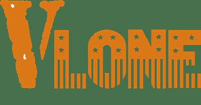 Vlone Official Shop