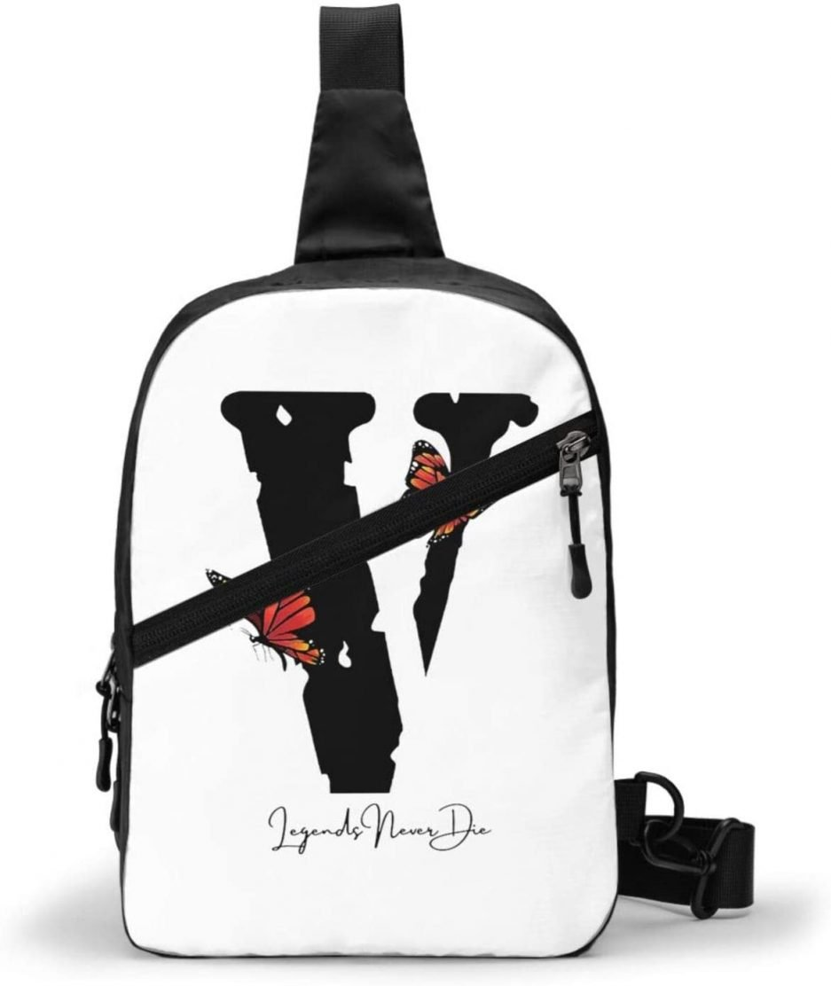 V-Lone Butterfly Sports Fitness Backpack