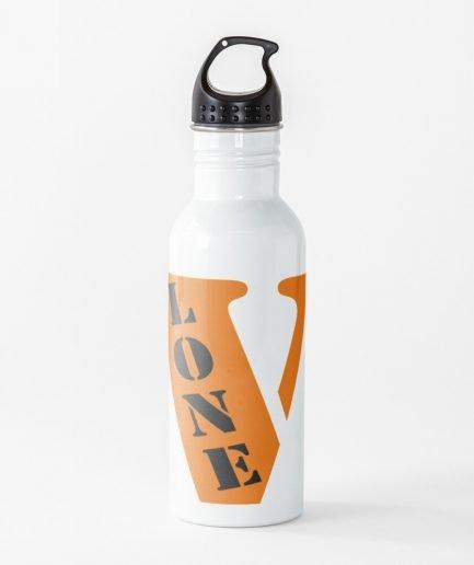 Vlone Water Bottle 2
